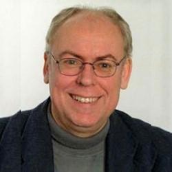Hans-Jørgen Bundgaard