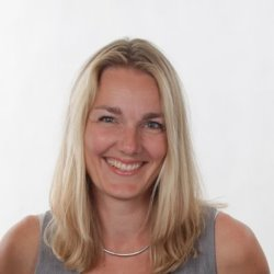 Mette Kynemund