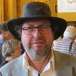 Niels Wellendorff