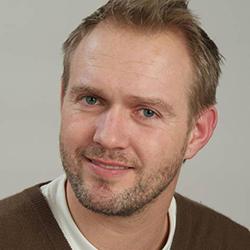 Peer Sjødahl