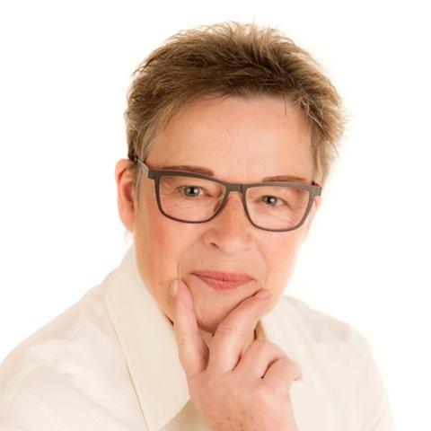 Birgit Hald Trillingsgaard